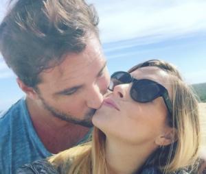 Alexia Mori (Secret Story 7) amoureuse sur Instagram