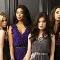 Huge et Pretty Little Liars ... 2 nouvelles séries pour ABC Family