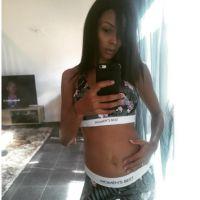 Nehuda (Les Anges 8) enceinte d'une petite fille ? Ricardo Pinto confirme 👶