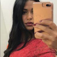 """Ayem Nour sur son poids : """"Je suis au régime"""", elle veut perdre les kilos pris pendant sa grossesse"""