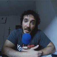 Avner lance un projet Ulule pour financer sa web-série