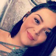 Sarah Fraisou amincie : ses fans sous le charme après sa perte de poids