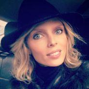 Sylvie Tellier (Danse avec le stars 7) critique à demi mot le système de vote de l'émission