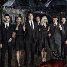The Vampire Diaries saison 8 : après The Originals, un nouveau spin-off ? Nos 4 idées