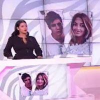 """Caroline Receveur et Valentin Lucas : Ayem Nour et Benoit Dubois taclent leur rupture """"buzz"""""""