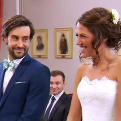 Mariés au premier regard : Tiffany a divorcé de Thomas... pour un autre candidat !