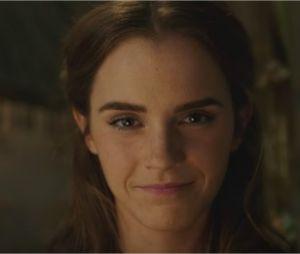 La Belle et la Bête : premier record pour Emma Watson