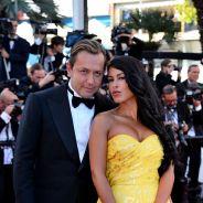 Ayem Nour séparée de Vincent Miclet : il annonce leur rupture 💔