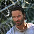 The Walking Dead saison 7 : Un personnage principal bientôt mort ? Le message qui fait paniquer les fans