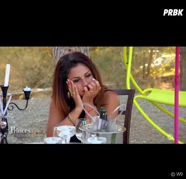 Lili (Les Princes de l'Amour 4) : la prétendante de Julian en interview pour Purebreak !