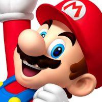 Microsoft aimerait bien voir des jeux Mario sortir sur Xbox 😳