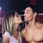 Caroline Receveur : Maxime Dereymez lui rend hommage après son élimination de Danse avec les Stars 7