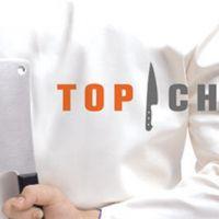 Top Chef bientôt sur M6 ... La bande-annonce
