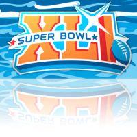 Super bowl 2010 ... et le vainqueur est ...