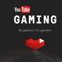 Youtube Gaming : l'application consacrée aux jeux vidéos débarque en France ! 🎮