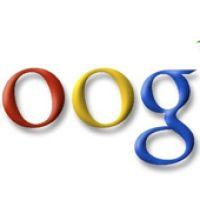 Google lance une pub sur Paris lors du Super Bowl