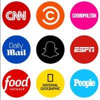 Facebook Collections : un clone de Snapchat Discover ?