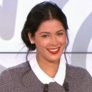 Ayem Nour : comme Kim Kardashian, elle va avoir sa propre télé-réalité