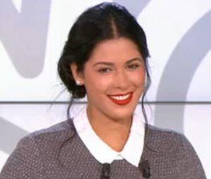 Ayem Nour bientôt à la tête de sa propre émission de télé-réalité qui suivra sa vie.