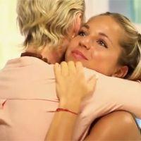 Maddy (La villa des coeurs brisés 2) virée par la prod ? Les vraies raisons de son départ