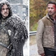Game of Thrones vs The Walking Dead : quelle est la série la plus mortelle ?