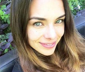 Marine Lorphelin a repris ses études après son règne de Miss France