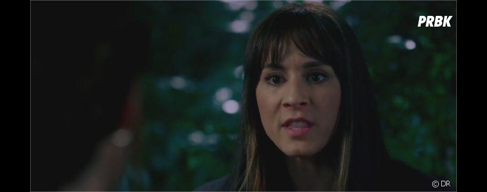 Pretty Little Liars saison 7 : Spencer vivante dans la bande-annonce