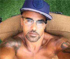 Shemar Moore (Esprits Criminels) gay ? Il s'énerve face aux rumeurs