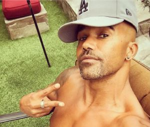 Shemar Moore (Esprits Criminels) gay ? Il pousse un coup de gueule face aux rumeurs