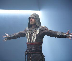 Assassin's Creed : la bande-annonce