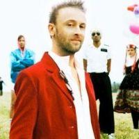 Pierre Souchon revient avec son dernier single L.A.O.T