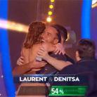 Laurent Maistret (Danse avec les Stars 7) gagnant : Denitsa Ikonomova favorisée par la production ?