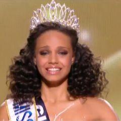 Alicia Aylies (Miss Guyane) : photos et portrait de la gagnante de Miss France 2017