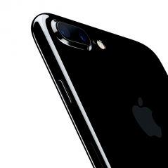 7 raisons de kiffer l'iPhone 7 Plus : on a testé le dernier téléphone d'Apple