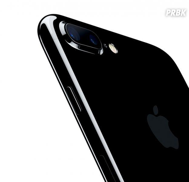 Apple, Iphone 7 Plus