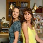 Clem saison 7 : après Rayane Bensetti, un autre acteur sur le départ ?