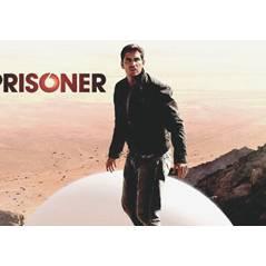Le prisonnier version 2009... La bande annonce et le premier épisode.