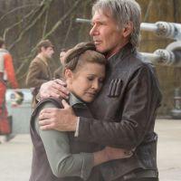 Star Wars 8 : la sortie repoussée après la mort de Carrie Fisher ?
