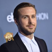Ryan Gosling : 11 photos AVANT qu'il ne devienne sexy, attention au choc