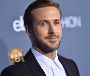 Ryan Gosling : 11 photos avant qu'il ne soit sexy