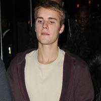 Justin Bieber et Kendall Jenner en couple ? La photo qui relance les rumeurs