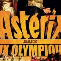Asterix chez les Bretons ... On sait qui jouera Astérix et qui jouera Obélix !!