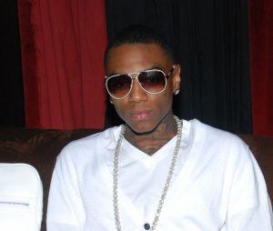 Chris Brown VS Soulja Boy se clashent sur les réseaux sociaux... bientôt un combat ?