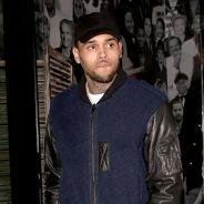 Chris Brown VS Soulja Boy : gros clash sur Twitter à cause de Karrueche Tran, bientôt un combat ?