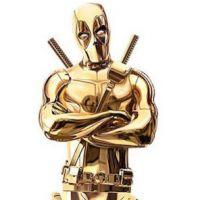 Deadpool bientôt nommé aux Oscars ? Ca se rapproche
