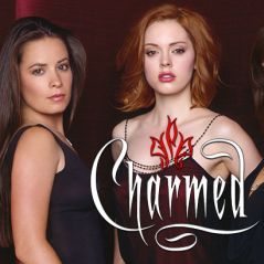 Charmed : les sorcières de retour à la télé... dans un prequel ?