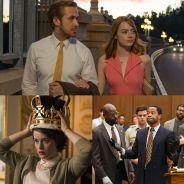 Golden Globes 2017 : La La Land, The Crown... les gagnants selon les bookmakers