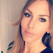 Amélie Neten figurante dans un clip de Grégory Lemarchal, l'anecdote qui resurgit