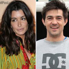 Jenifer : un couple fake avec Jean-Pascal Lacoste ? Ses révélations surprenantes 15 ans après
