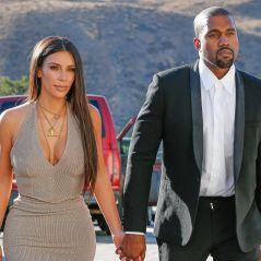 Kim Kardashian et Kanye West : miracle, ils sont réconciliés avec Beyoncé et Jay Z !